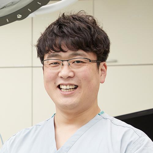 「栃木に高度医療を提供する」70年の歴史を継ぐ3代目の決意