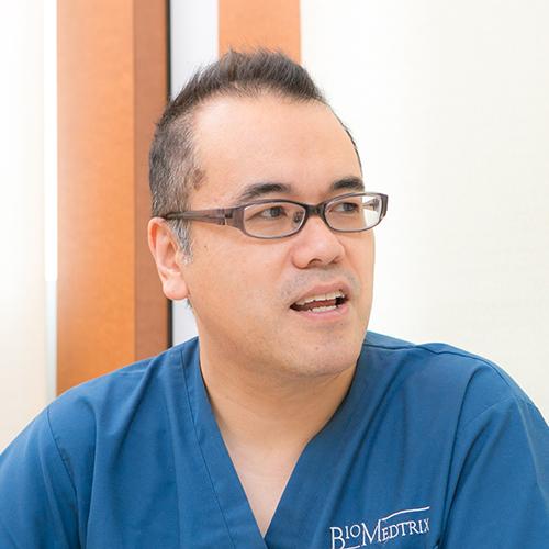 最新の機器と先進的な技術で骨折や脱臼などの整形外科疾患を治療