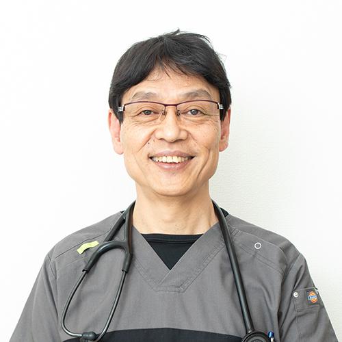 犬の心雑音~僧帽弁閉鎖不全症と超音波検査~